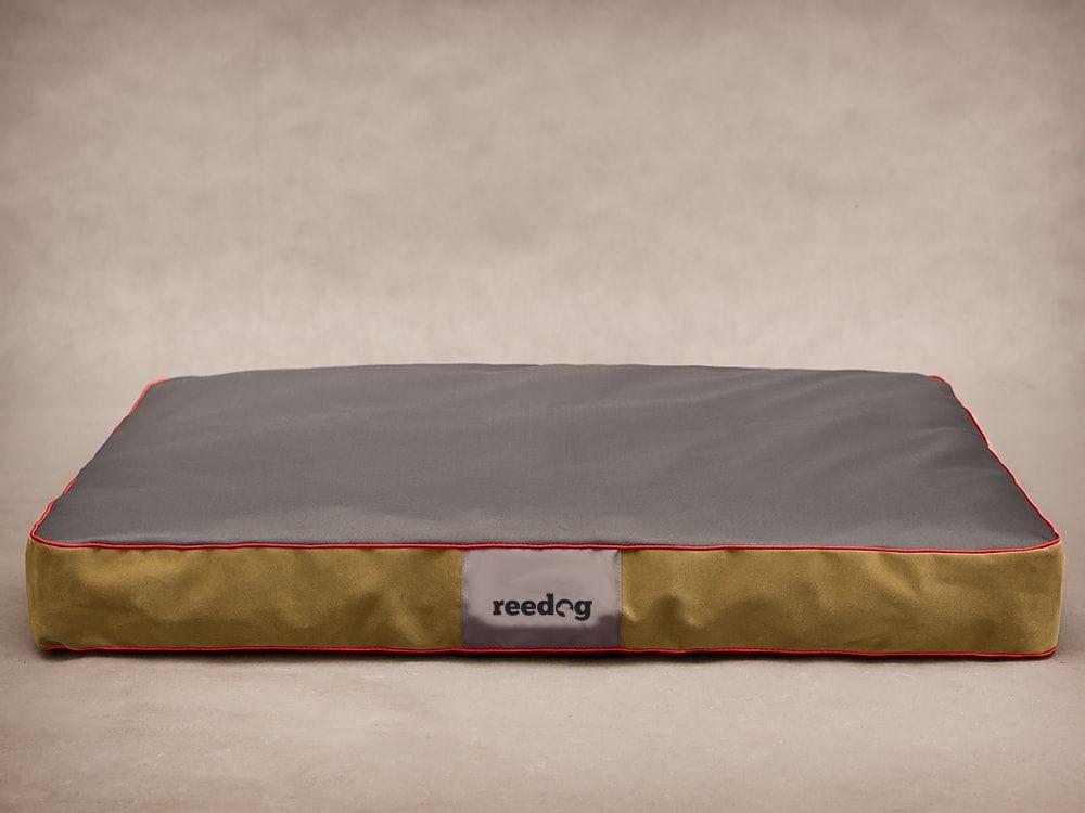Matrace pro psa Reedog Standard Grey - M